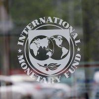 En tres semanas llegan U$S 4.350 millones del FMI: ¿pueden venir más?