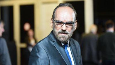 Quince diputadas piden la expulsión de Fernando Iglesias de la Cámara por sus reiterados ataques a las mujeres