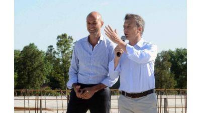 Peajes: una auditoría reveló un perjuicio millonario al Estado por las concesiones de Macri