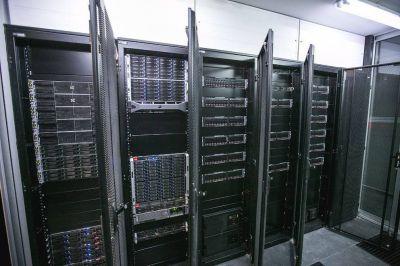 La Universidad de Córdoba estrena la supercomputadora más potente del país: ¿cómo es y para qué se usará?