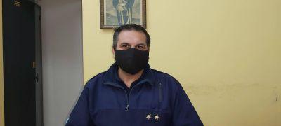 San Luis: dos detenidos por el violento asalto a la distribuidora de gaseosas