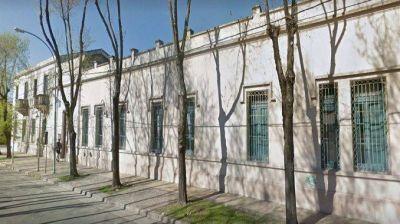 Nación invertirá $55 millones en el Instituto de Epidemiología de Mar del Plata
