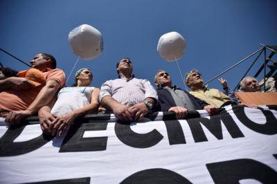 Ranking de paritarias 2021: ¿por cuánto cerró cada sindicato?