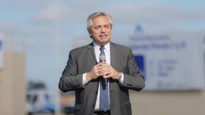 Alberto Fernández anunciará a Juan Zabaleta como reemplazante de Daniel Arroyo, pero mantiene la incógnita de lo que pasará en Defensa