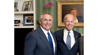 Marc Stanley será el nuevo embajador de Estados Unidos en Argentina
