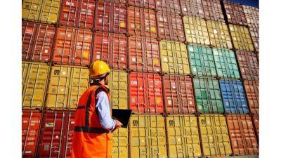 El Gobierno reúne a industriales para conocer la oferta exportable en 2022