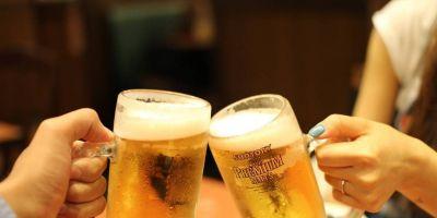 Día internacional de la cerveza: la ciencia que hay detrás de esta bebida