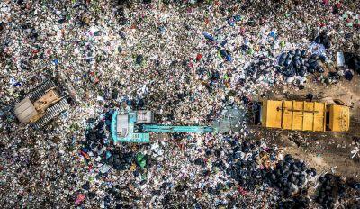 La UNLP lanza una nueva edición de Transformando Residuos en Recursos