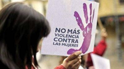 Violencia de género: la Provincia invertirá 23 millones de pesos en el Hogar Galé