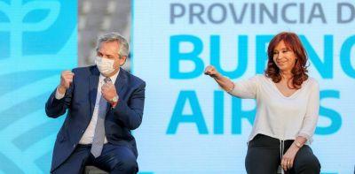 Se derrumba la inversión extranjera: ya es más baja que con Macri, Cristina y Néstor