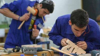 """El programa de empleo """"Te Sumo"""" inscribió más de 7.500 jóvenes y 150 empresas"""