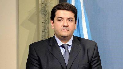 El Gobierno ampliará nuevamente la denuncia por contrabando a Bolivia