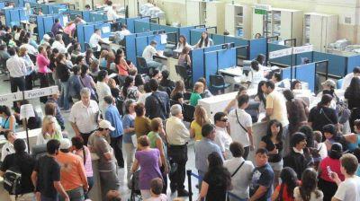 Polémico informe en Córdoba: ¿los planes desalientan la búsqueda de empleo?