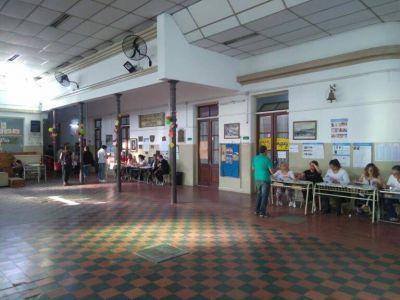 Defensor del Pueblo: la Junta Electoral comienza a capacitar a los presidentes de mesa para la elección del 22 de agosto