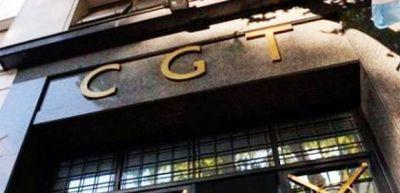 """""""Rechazamos la incorporación de los movimientos sociales en la CGT"""", se pronunció la Intersindical Argentina"""