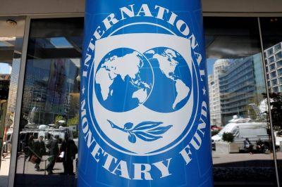 Llegan los USD 4.300 millones del FMI pero hay dudas sobre cómo serán contabilizados por el Gobierno