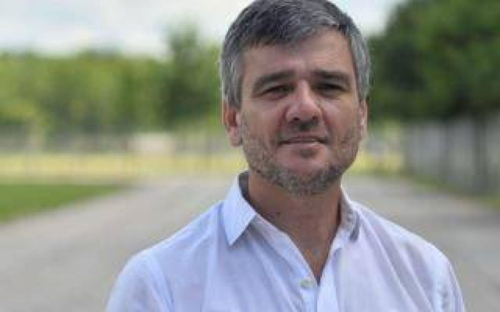 El Concejo Deliberante de Hurlingham votó la licencia de Juan Zabaleta y nombró a sus nuevas autoridades