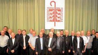 Se lleva a cabo la 188° reunión de la Comisión Permanente de la CEA