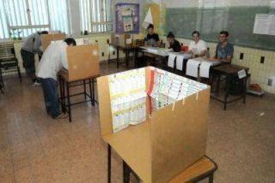 Juntos por el Cambio lidera las encuestas para la próxima elección de Córdoba