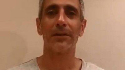 Cuadernos: procesaron a Roberto Baratta y sobreseyeron a empresarios