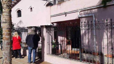 Aprobaron las visitas en los geriátricos de Córdoba