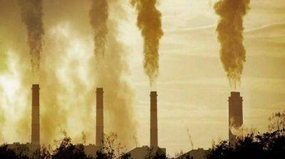 Piden un debate socioambiental en la campaña electoral