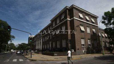 Un hombre quedó bajo prisión preventiva por el asalto a un vigía del barrio Sutiaga