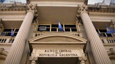 El Banco Central desaceleró aún más suba del dólar y presionó a la baja al mercado de futuros
