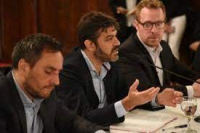 El OPDS tensiona con Nación por la creación de la Agencia de Evaluación Ambiental