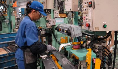 Indemnizaciones: nuevo proyecto del sector privado para un