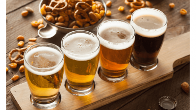 Coca Cola se lanza al mercado de la cerveza artesanal