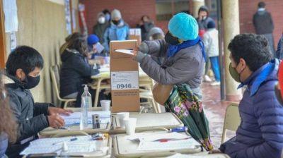 Punto por punto, medidas sanitarias para las elecciones 2021