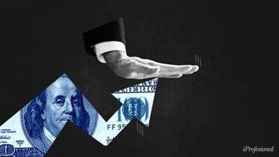 Arrancan trabas para enviar dólares al exterior y frenan rulo: anticipan impacto en el mercado cambiario
