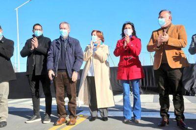 Camino a las PASO: comienza a tomar temperatura la campaña en Córdoba
