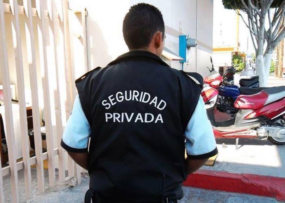 Sindicato acusó a gremios macristas del interior de apropiarse de aumento de los trabajadores