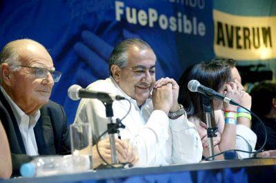 Sanidad-Buenos Aires hará sus elecciones de autoridades el 14 de octubre