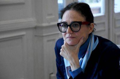 Cecilia Todesca Bocco: de la doble recuperación, a la hoja de ruta productiva a mediano y largo plazo
