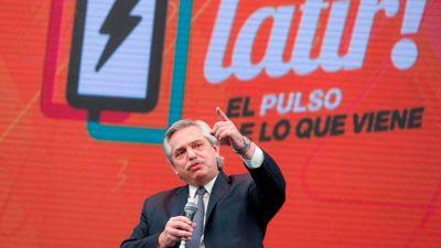 La fiesta en Olivos desnudó la lógica de poder de Alberto Fernández y su soledad para tomar decisiones