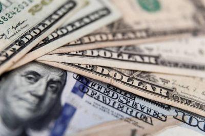 El Gobierno endurece más el cepo y posterga lo inevitable: una devaluación post elecciones
