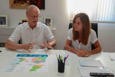 Elecciones 2021, encuesta exclusiva: La ventaja del Frente de Todos en Provincia de Buenos Aires