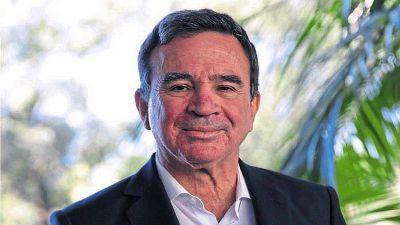 Madanes Quintanilla salió a pedir jubilaciones anticipadas para los empleados licenciados y los empresarios redoblan la presión sobre el Gobierno