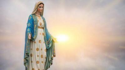 ¿Cuál es el significado de la fiesta solemne de la Asunción de María?