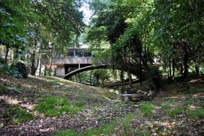 La Casa sobre el Arroyo cada día más cerca a su tan esperada y ansiada obra de restauración