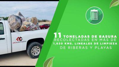 AC e IMCC Impulsan acceso al agua limpia para comunidades de Jalisco