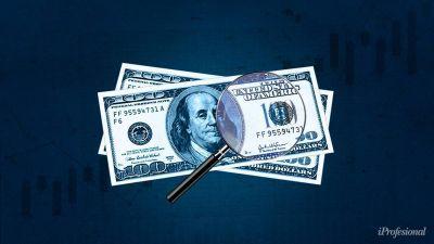 Tras el cepo reforzado, ya prevén un dólar blue a $190 y vaticinan que vendrán más restricciones