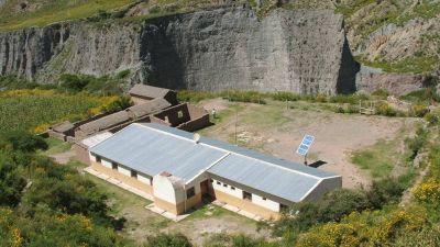 Invertirán más de US$ 92 millones para proveer de energía a comunidades rurales aisladas