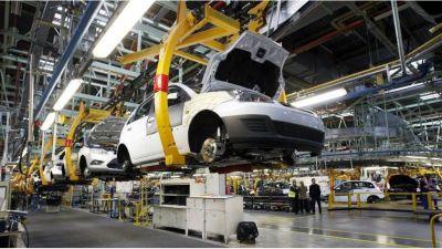 Exportaciones de camionetas: Argentina intenta cerrar con Chile la venta de 10 mil pick ups