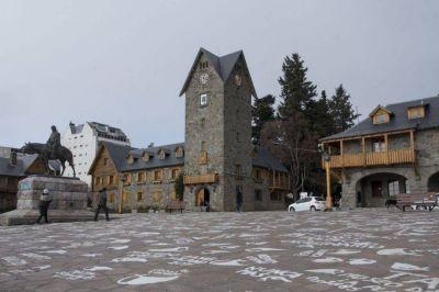 Una multinacional y una causa judicial en Bariloche que sigue 10 años después