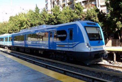 El Gobierno estudia acuerdos con China y Rusia para la compra de trenes
