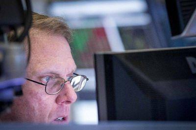 Bruselas aprueba la adquisición de Urbaser por Platinum Equity
